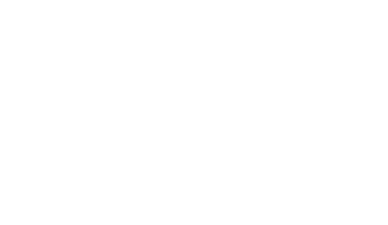 LMD Coaching